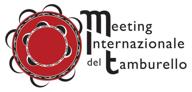 logo Festival tamburello