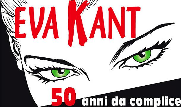 50 anni Eva Kant 013