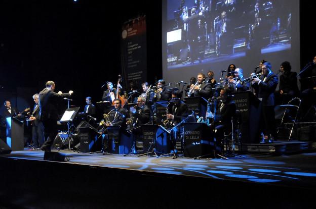 Auditorium di Roma - XXI Congresso Internazionale SIDO