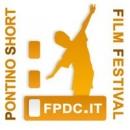 logo-festival-corto-latina